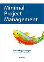 Minimal Project Management