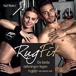 RugFit
