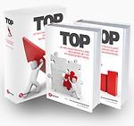 TOP - op weg naar een excellente organisatie met het INK-managementmodel