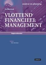 Vlottend Financieel Management - opgavenbundel