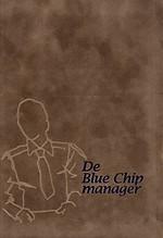 De Blue Chip manager