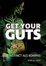 Get your guts