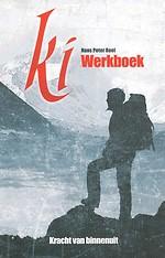 Ki werkboek