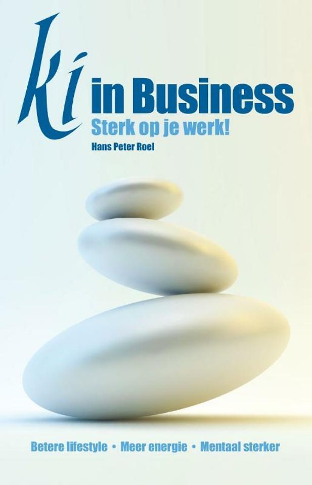 Ki in Business
