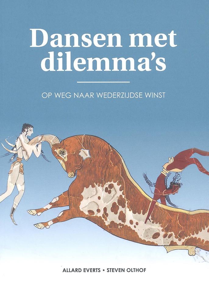 Dansen met dilemma's