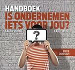 Handboek Is ondernemen iets voor jou? 2020/2021