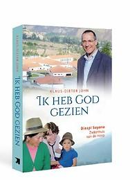 Durf Te Dromen Door Mattheus Van Der Steen Ingrid Van Diest