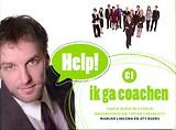 Help! Ik ga coachen (C1)