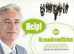 Help! Ik coach conflicten (C4)