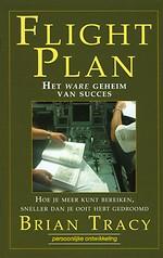 Flight Plan - Het ware geheim van succes