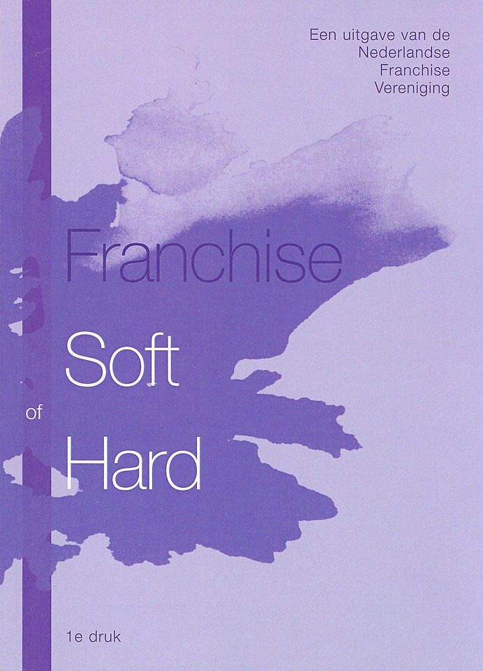 Franchise soft of hard