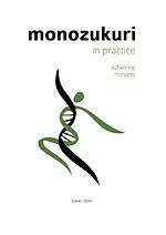 Monozukuri in practice