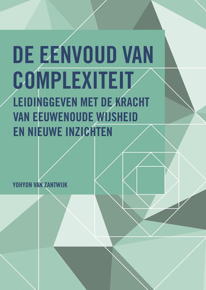 De eenvoud van complexiteit