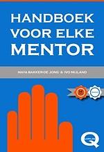 Handboek voor elke mentor