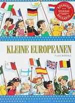 Kleine Europeanen