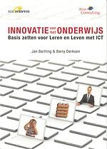 Innovatie van het onderwijs