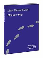 Lean Management – Stap voor Stap