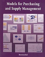 Models for Purchasing and Supply Management