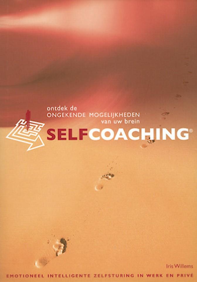 Selfcoaching