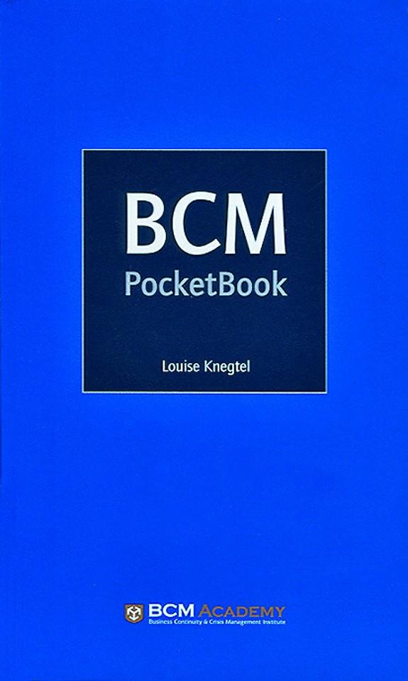 BCM PocketBook