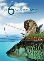 De 6 cultuurpatronen