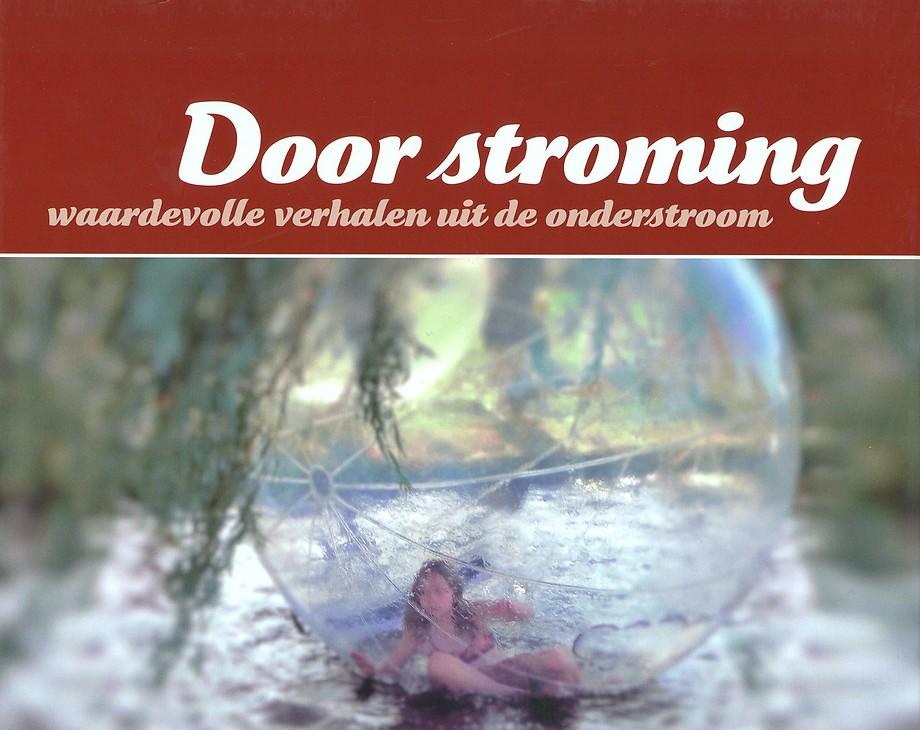 Door Stroming