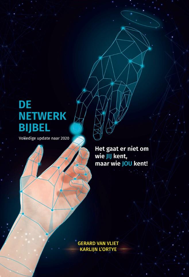 De Netwerk Bijbel