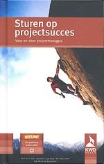Sturen op projectsucces