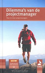 Dilemma's van de projectmanager