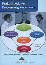 Praktijkboek voor procesmatig veranderen