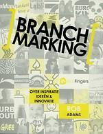 Branchmarking - Over inspiratie, ideeën en innovatie