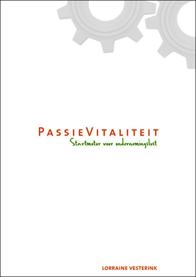PassieVitaliteit