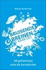 bruisende_breinen_kaartset