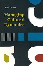 Managing Cultural Dynamics