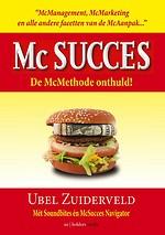 McSucces