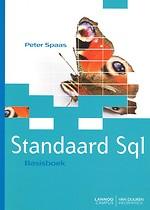 Standaard SQL Basisboek