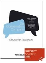 De Conversation Company