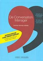 De conversation manager 2013