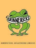 Grinnericks