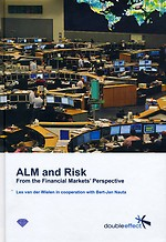 ALM and Risk - from the financial markets' perspective