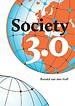 Society 3.0