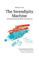 The serendipity machine