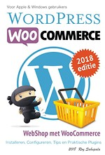 WordPress WooCommerce