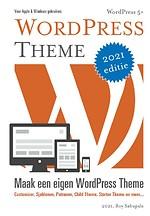 WordPress Theme (2021 editie)