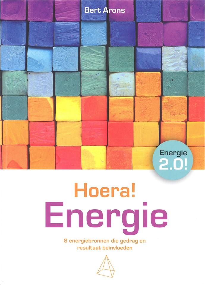 Hoera! Energie