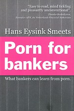 Porn for Bankers