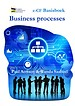 e-CF basisboek Business Processes