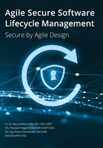 Agile Secure Software Lifecycle Management