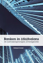 Banken in (dis)balans