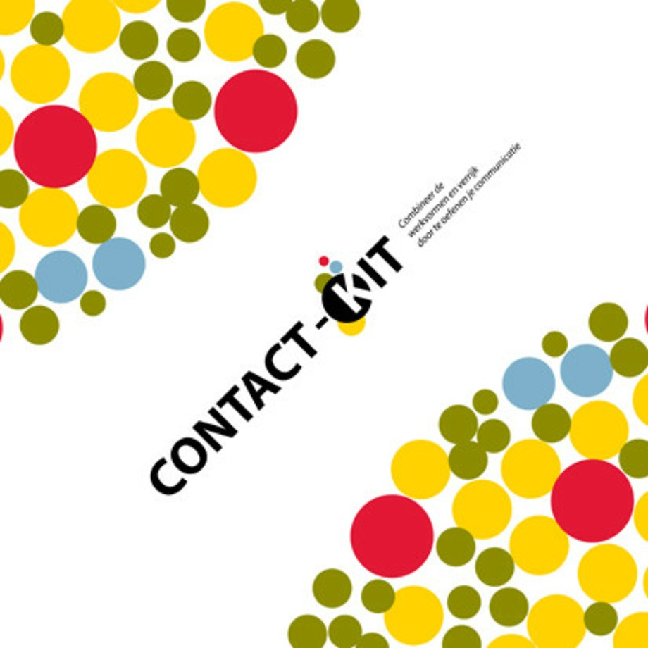 Contact - (k)it